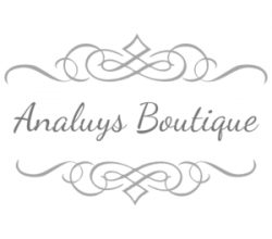 ANALUYS