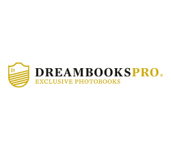 DREAMBOOKSPRO
