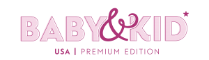 Baby&Kid USA Coupons